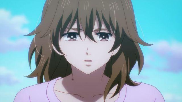 7 Seeds manga: Behind the hit Netflix anime series!