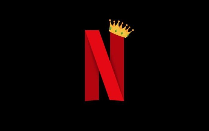 Netflix Expands Anime Slate Through Major Deal With Four Studios NAZ, Science Saru, MAPPA, Studio Mir