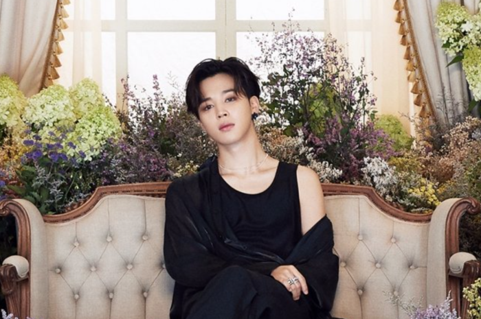 BTS Jimin, the brand ambassador that all companies want Samsung's new phone sales surge 'Jimin Power' with just the name