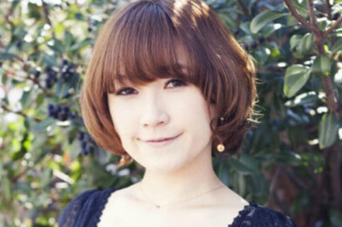 """Who is your favorite TV anime character played by voice actor """"Rina Sato""""?"""