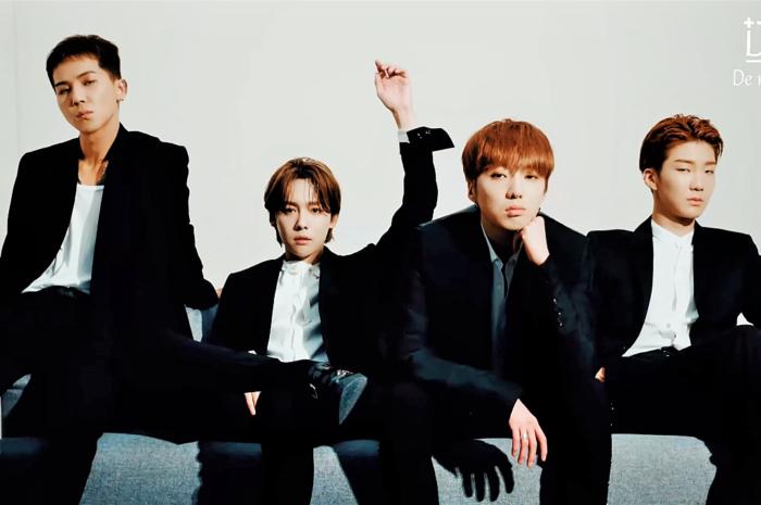 'Swoopa' YGX wins K-Pop mission, Coca N Butter VS Waybee elimination battle