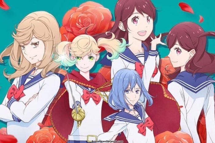 "Anime collaboration ""goodwill"" thief public bath ""return immediately"" Sumida-Ku, Tokyo"