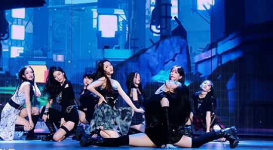 After school excitement' trainees, differentiated stage – Weekly legend