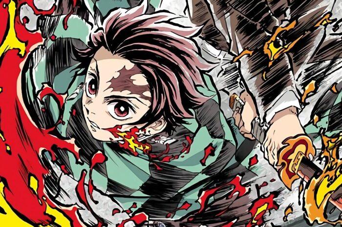 "Over 600 popular anime titles are on sale on Amazon! """" Kimetsu no Yaiba ""Infinite Train Edition"" is 7,020 yen"